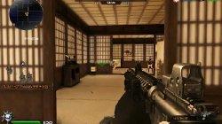 AFO game screenshot 3