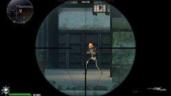 AFO game screenshot 4
