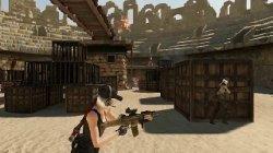 AFO game screenshot 6