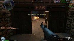 AFO game screenshot 7