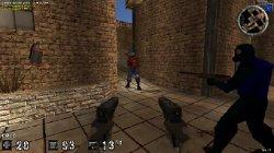 Assault Cube game screenshot 1