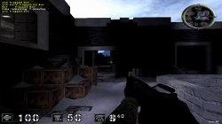 Assault Cube game screenshot 2