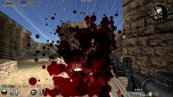 Assault Cube game screenshot 3