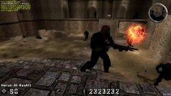 Assault Cube game screenshot 4