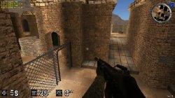 Assault Cube game screenshot 5