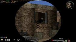 Assault Cube game screenshot 6
