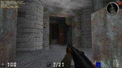 Assault Cube game screenshot 8