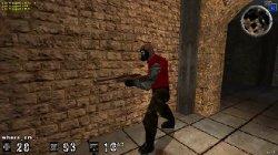 Assault Cube game screenshot 9