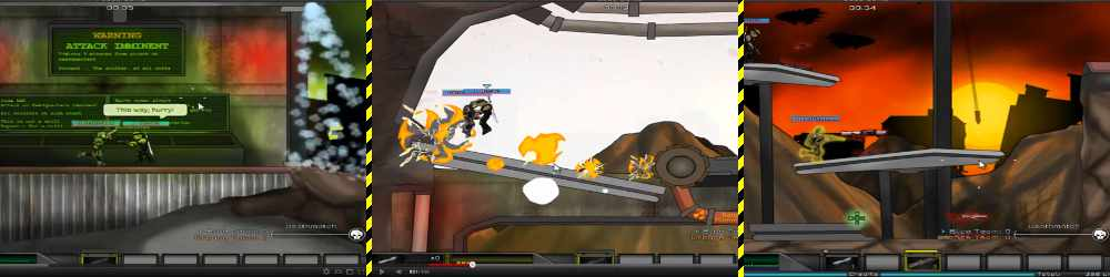 Raze raze hacked raze online games walkthrough raze screens